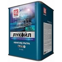 Лукойл Авангард Ультра 10W40 CI-4/SL  18л