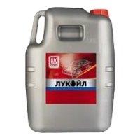Лукойл Люкс 10W40 Турбо Дизель CF п/с   50л