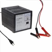 Зарядное устройство  АКБ ОРИОН-700