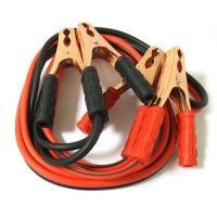 Провода прикуривания АКБ 150А до -40 сумка  BOLK