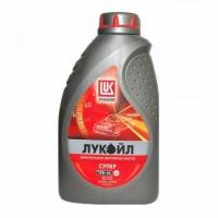 Лукойл Супер 15W40 SG/CD мин   1л