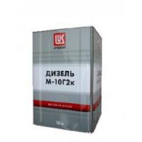 М10Г2К   Лукойл  18л
