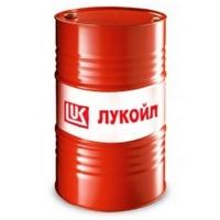 Масло промывочное   Лукойл 216,5л