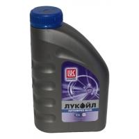 Антифриз Лукойл G11 1л синий