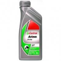 Castrol Act>evo  X-TRA 2T 1л п/син