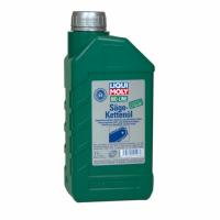 LM д/цепей бензопил транс. Sage-Kettenoil 1280/2370 1л мин