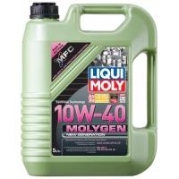 LM 10w40 Molygen New Generation 5л 9061