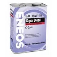 ENEOS Diesel 5W30 CG-4 4л п/с