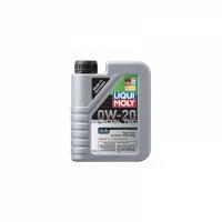LM  0w20 Special Tec 8065 1л синт.