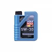 LM  5w30 Longtime High Tech  7563 1л HC