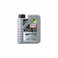 LM 5w30 Special Tec F 3852/8063 1л синт.