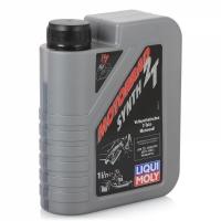 LM д/мото 2Т Motorrad Synth 3980 1л (синт)