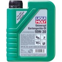 LM д/газонокос. 4Т Universal Gartengerate-Oil 10W-30 1273/8037 1л мин