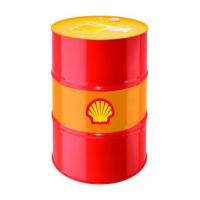 Shell Rimula 10W40 R5E диз п/с 209л