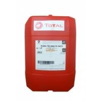 TOTAL Rubia Tir 9200 FE 5W30 20л