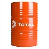 TOTAL TP MAX 10W40 208 л для грузовых авто