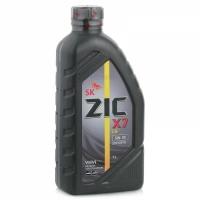 ZIC А+  5W30  SL 1л  синт Х7