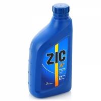 ZIC А+ 10W30 SL 1л п/с