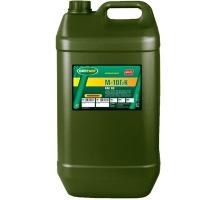 М10Г2К OIL RIGHT 30л