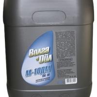 М10ДМ Волга-Ойл 30 л