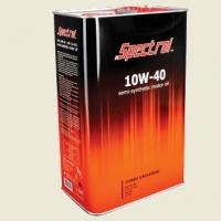 Спектрол Дипкурьер 10W40 п/с SL/CF 5л