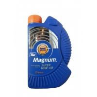 ТНК Magnum Super 10w40 1л п/с SL