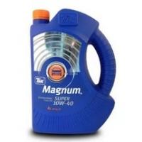 ТНК Magnum Super 10w40 4л п/с SL