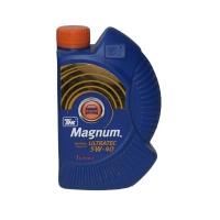 ТНК Magnum Ultratec Synthetic 5w40 син 1л SM