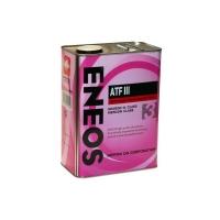 ENEOS ATF DEXTRON III 1л