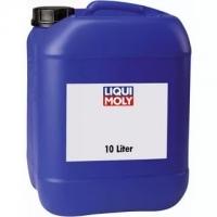 LM 750 Kompressorenoil 40 компр. масло синт. 10л 4419