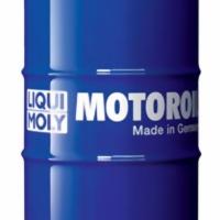 LM 75w90 HypoidGetriebeoil TDL GL4/GL5 60л 4708 п/с