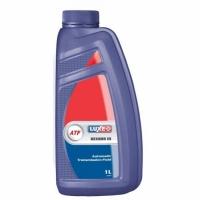 LUXE ATF (DEXRON-III)  1л мин