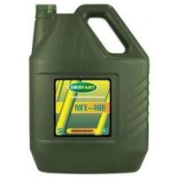 Масло гидравлическое МГЕ-46В OIL RIGHT 10л