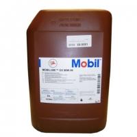 Mobilube 80W90 HD GL5 20л мин.