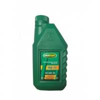 OIL RIGHT ТАД-17 (ТМ-5-18) GL-5 1л