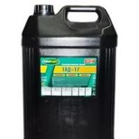 OIL RIGHT ТАД-17 (ТМ-5-18) GL-5 30л
