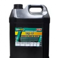 OIL RIGHT ТАД-17 (ТМ-5-18) GL-5 20л