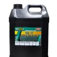 OIL RIGHT ТАД-17 (ТМ-5-18) GL-5 25л