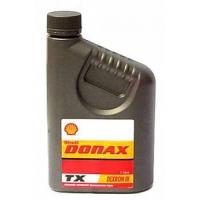 Shell Donax ТХ  1л  (для АКПП DEXRON -3 ) мин.