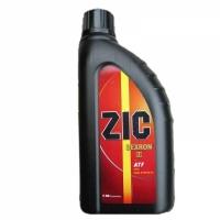 ZIC Dextron-3 Для АКПП 1л