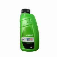Антифриз LUXE зеленый G11 конц. 1кг