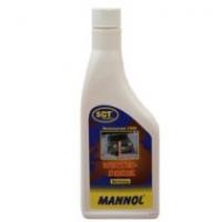 Антигель д/дизель. топлива MANNOL 6738 1л