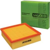 ФВ ВАЗ  инжектор LX-409-B LUXE