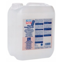 Жидкость для очистки кондиционера LM 4092 5л