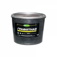 Смазка графитная синт. OIL RIGHT 37 кг