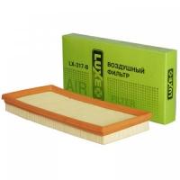 ФВ KIA Spectra LX-317-B LUXE
