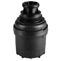 ФМ ГАЗель-Бизнес(Соболь, Валдай) Газ Next Евро-3 LX-12-M LUXE