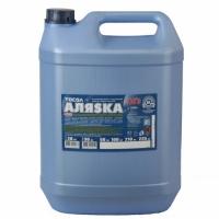 Тосол 40 (Аляска) 20 кг