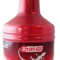 Промыв. радиатора супер 520мл 3TON ТР-302
