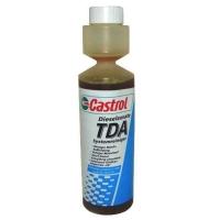 Присадка Castrol TDA для дизельн.двигателей 0,25 л